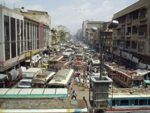 external image Karachi_Traffic_1_PNN.jpg